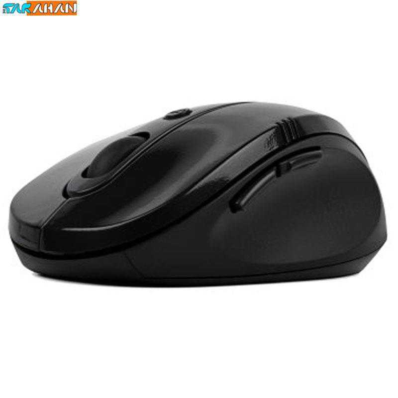 موس طرح سونی SONY VAIO | SONY VAIO Wired Optical Mouse